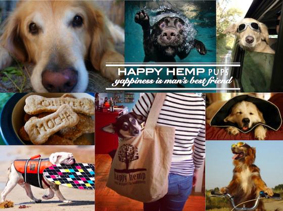 happy_pups