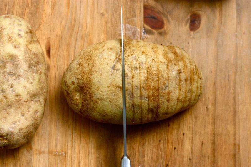 TK-Blog-Scalloped-Hasselback-Potatoes-02
