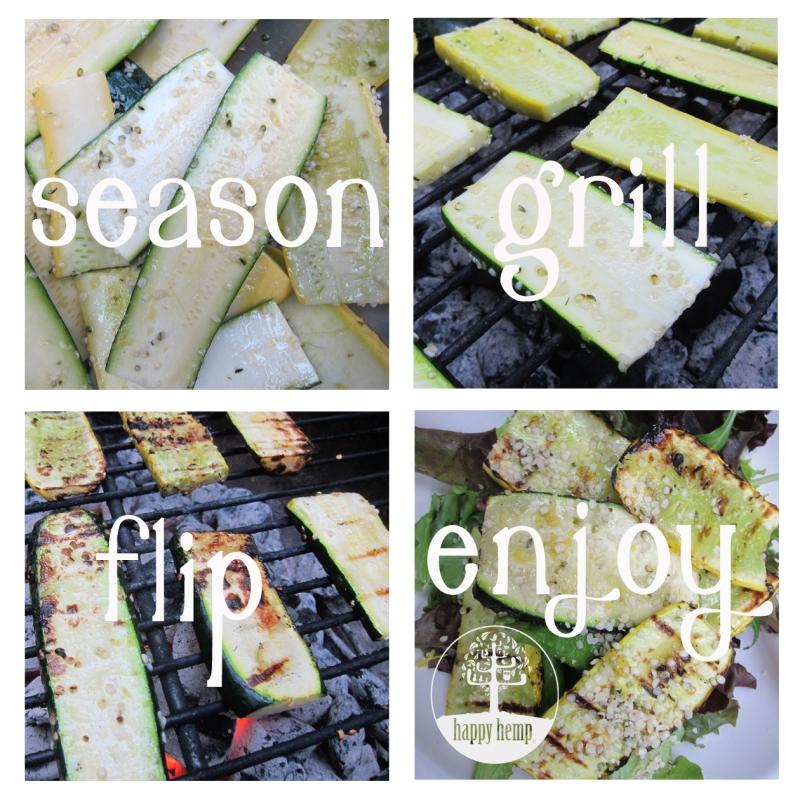 grilled zucchini copy