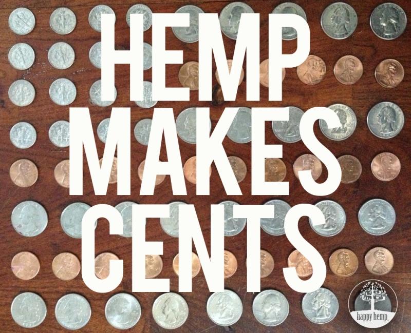 Hemp Makes Cents copy