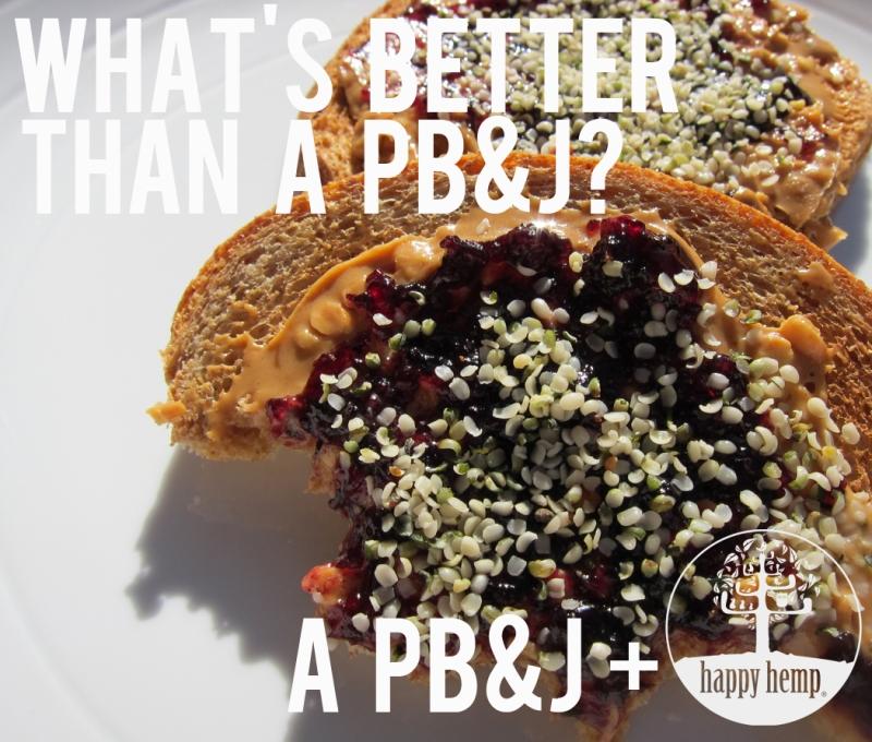 PB&J copy